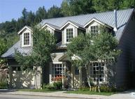 261 Main St Minturn CO, 81645
