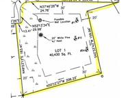 Lot 1 Thompson Lane Eliot ME, 03903