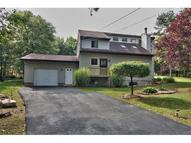 49 Young Circle Albrightsville PA, 18210