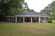 1711 Lake Douglas Road Bainbridge GA, 39819