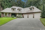 15339 182nd Place Ne Woodinville WA, 98072