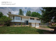 2032 Manchester Dr Fort Collins CO, 80526