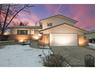 2321 33rd Ave Greeley CO, 80634