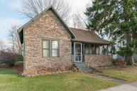 653 St. Joseph Street South Haven MI, 49090