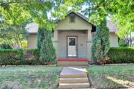 4605 El Campo Avenue Fort Worth TX, 76107