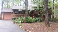 1085 Ivy Woods Drive Forest VA, 24551
