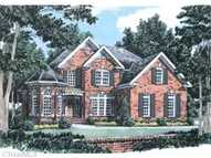 6509 Fieldmont Manor Drive Tobaccoville NC, 27050