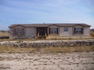 120 Sd 28520 Paige TX, 78659