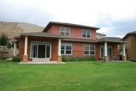 9234 Canyon Dr Nw #C10 Quincy WA, 98848