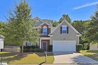 109 Groveview Trail Mauldin SC, 29662