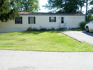 10224 Jonestown Road 11 Grantville PA, 17028