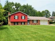 5262 Sioux Drive Fairfield OH, 45014