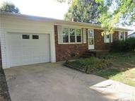 35251 Pickler Road Albemarle NC, 28001