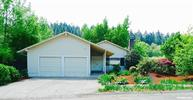 3762 Nw Chinquapin Pl Corvallis OR, 97330