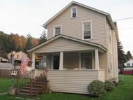 162 Lumber Street Cherry Tree PA, 15724