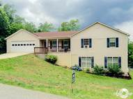135 Tower Terrace Mount Airy GA, 30563