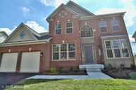 9402 Cross Road Perry Hall MD, 21128