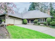 4830 Sw Stonebrook Ct Portland OR, 97239