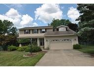 7980 West Ridge Dr Broadview Heights OH, 44147