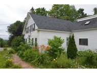 249 Route 4a Wilmot NH, 03287