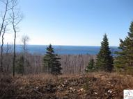 Lot 10 Overlook Tr Tofte MN, 55615
