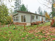 31330 S Grimm Rd Molalla OR, 97038