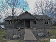 65775 Troutdale Rd Iron River WI, 54847