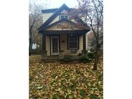 4434 Cambridge St Kansas City KS, 66103
