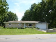8525 West State Road 236 Middletown IN, 47356
