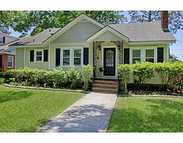 201 E 60th St Savannah GA, 31405