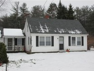 207 Main St Boscawen NH, 03303