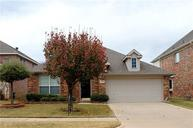 215 Fountainview Dr Euless TX, 76039