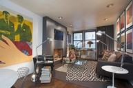 433 West 24th Street Lc New York NY, 10011