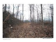 Lot 901 Rocky Top Road 901 Old Fort NC, 28762