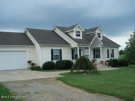 1919 Wire Ln Bardstown KY, 40004