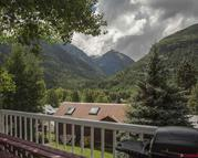 232 N Willow Telluride CO, 81435
