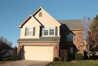 589 Twin Pine Way Lexington KY, 40514