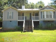 759 Jim Turner Rd West Point GA, 31833