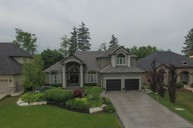 31 Silver Maple Drive Silver Maple Dr Ancaster ON, L9G 0A1