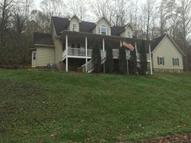 101 Windrock View Ln Oliver Springs TN, 37840