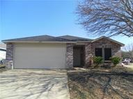 2503 Cherry Drive Little Elm TX, 75068