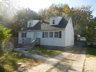 756 Taylor Ave East Patchogue NY, 11772