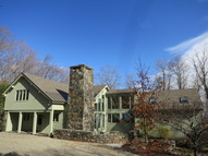 32 West Ridge Road Winhall VT, 05340