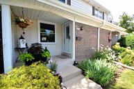 6214 W College Ave Greendale WI, 53129
