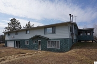 1610 Hwy 12 Two Harbors MN, 55616