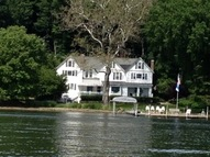 4347 Lakeside Dr. Bemus Point NY, 14712