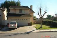 14645 Ranch Creek Ln Chino Hills CA, 91709