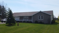 1080 W 550 N Decatur IN, 46733