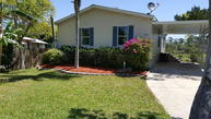 6501 Baywood Avenue Port Orange FL, 32127