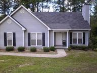 14 Our Way Trail Lugoff SC, 29078